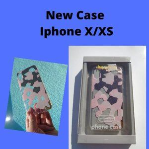 NEW IPhone Case X XS Case Cell Phone